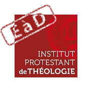 logo+tampon-ipt-ead