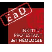 Instituto Protestante de Teologia