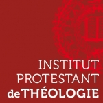 Institut Protestant de Théologie